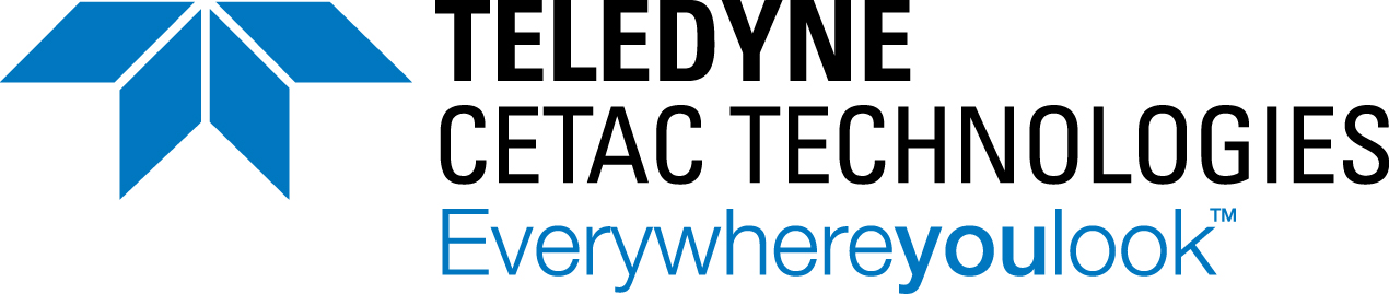 TCETAC-C+2